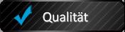 btn-Qualität