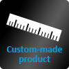 btn-custom-made-product