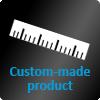 btn-custom-made-product