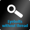 btn-eyebolts-without-thread