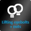 btn-lifting-eyebolt-eyenuts