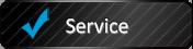 Btn-Service