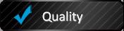 Btn_Quality